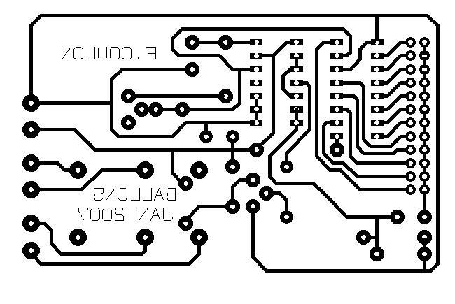 aux circuits  u00e9lectriques et aux masses des autres installations pictures to pin on pinterest